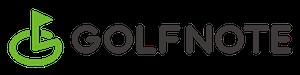 【ゴルフノート】ゴルフ上達をサポートするサイト
