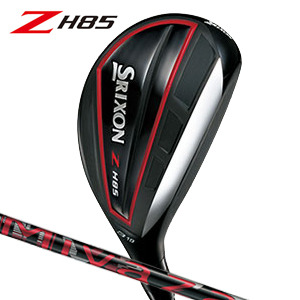 スリクソン Z H85